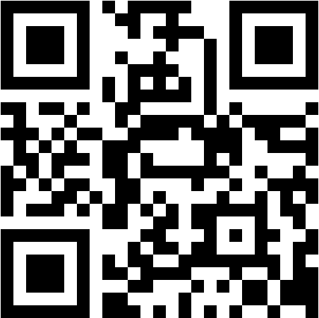 Our Mobile Application!